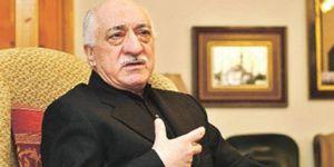 FETÖ elebaşı Gülen dahil 130 kişi için vatandaşlıktan çıkarılma kararı