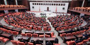 Manisa'daki zehirlenme vakaları Meclis gündeminde