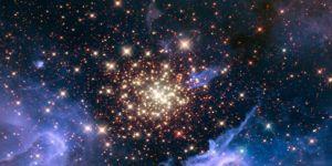 NASA, 10 yeni gezegen keşfetti
