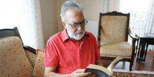 Kastamonu'da sağlam hastaya kanser raporu verildi