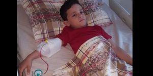 Kuşadası'nda zehirlenen 56 çocuktan 51'i taburcu edildi