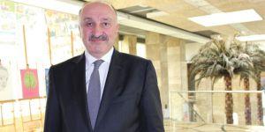 """Prof. Dr. Turgut İpek:"""" Tip 2 diyabetin çaresini ilave ameliyatlarla çözdük"""""""