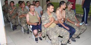 Manisa'da askerlerin zehirlenme nedeni belli oldu