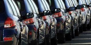 Araç kiralama sektörü 'bayram' edecek