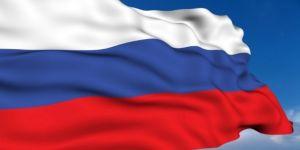 AB'den Rusya'ya yaptırımların uzatılması kararı