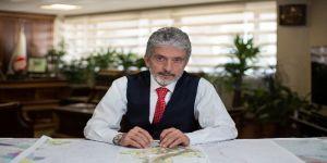 Sincan Belediye Başkanı Tuna'dan Ramazan Bayramı mesajı