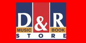 Rekabet Kurumu'ndan D&R'a soruşturma
