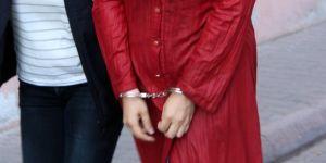 FETÖ'nün 13 ev ablasına 1,5 yıl hapis