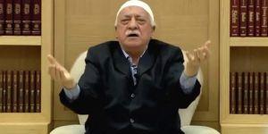 FETÖ elebaşı Gülen'den Mısır'da Sisi yanlısı gazeteye demeç