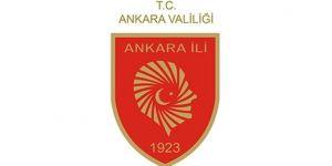 Ankara'da ağustos ayında açık alanlarda eylem yasaklandı