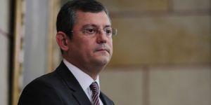 CHP'den 'Fatih Terim'in tazminatıyla ilgili kanun teklifi