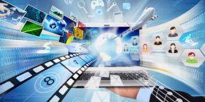 Ücretsiz Medya Akademisi Kayıtları Başlıyor