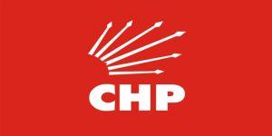 CHP'den dokunulmazlık firesi