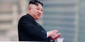 Kuzey Kore'den Guam planına erteleme