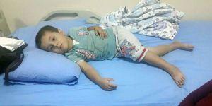 Zehirlenme iddiasıyla 60 kişi hastaneye kaldırıldı