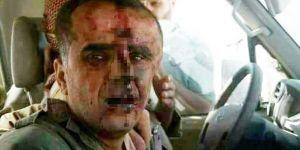 Suriye'de rejime ait uçak düştü! ÖSO, Suriyeli pilotu esir aldı