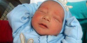 Erken doğan bebeklerde ölüm oranları azaldı