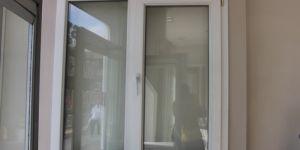 PVC doğrama sektörü yüzünü inşaatlara döndü