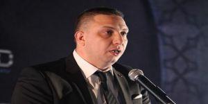 Karamercan: Birliğimizi bozamayacaklar