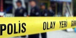 Bahçelievler'de bayram günü dehşet: Karısını bıçaklayarak öldürdü