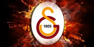Galatasaray'ın borcu 2 milyar 521 milyon TL