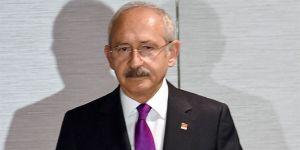 Kemal Kılıçdaroğlu'na FETÖ şoku! Avukatı gözaltında
