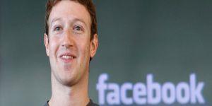 Facebook CEO'su: Evinin manzarasını kapatıyor diye...