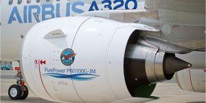 Airbus ihalesini TAI kazandı