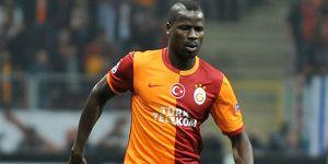 Galatasaray'ın eski yıldızı AIDS'e yakalandı