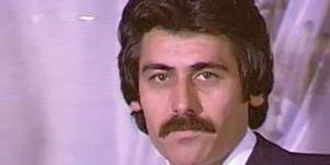 Tevfik Şen hayatını kaybetti |Tevfik Şen kimdir