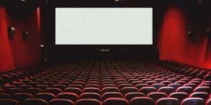 Türkiye'de rekortmen filmler belli oldu