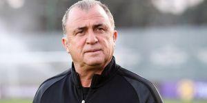 Trabzonspor'da hedef Fatih Terim