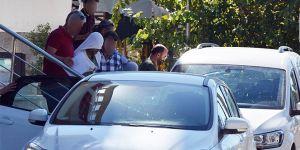 Aranan son terörist Muğla'da yakalandı