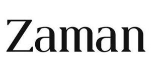 Zaman gazetesinin logosu yenilendi