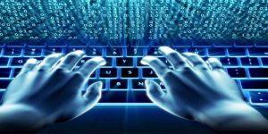 Özel hayatıma ilişkin bilgiler internette yayınlanıyor, ne yapmalıyım?