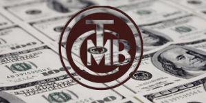 Merkez Bankası borç alabilme limitlerini sıfıra düşürüyor!