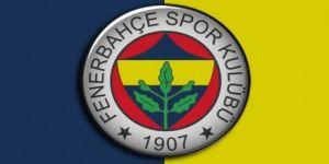 Fenerbahçe'nin bütcesi ne kadar?