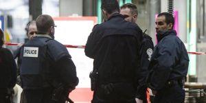 Türk esnafa kurşun yağdırdılar