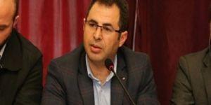 Türk gazeteci sınır dışı edildi