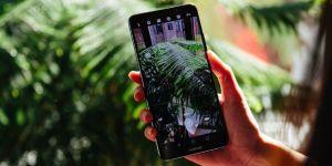 Huawei Mate 10 Pro'nun Türkiye fiyatı belli oldu