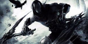 PlayStation Plus Aralık ayı ücretsiz oyunları belli oldu