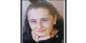 Engelli genç kız 5 gündür kayıp