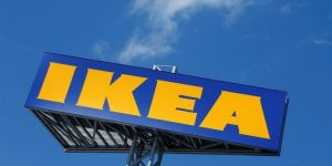 AB Komisyonu'ndan IKEA'ya soruşturma