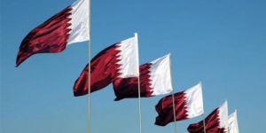 Türk iş adamları Katar seferine çıkıyor