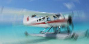 Avustralya'da deniz uçağı düştü: 6 ölü