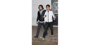 Polis karakoluna EYP atan 2 çocuk daha yakalandı