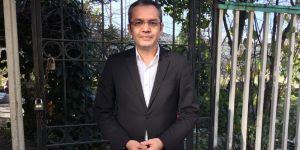 ByLock'un 'Mor Beyin' tuzağını deşifre eden avukat, İHA'ya konuştu