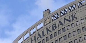 Halk Bankası'ndan Hakan Atilla açıklaması