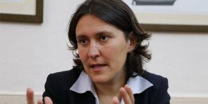 Dışişleri Bakanlığı, AP Türkiye Raportörü Piri'yi sert sözlerle eleştirdi