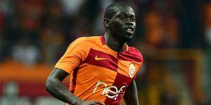 Galatasaray rekor ücretle sattı